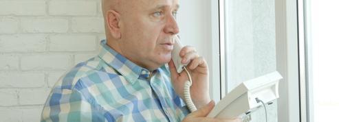 Bloctel, l'outil anti démarchage téléphonique en panne depuis ce vendredi matin
