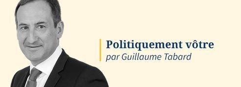 «Politiquement vôtre» N°41 - La résilience Royal