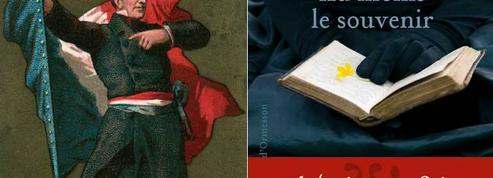 «Il n'était ni de droite ni de gauche», Lamartine, un poète candidat à la présidence la République