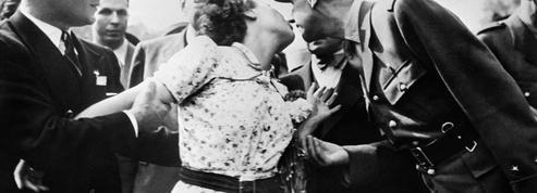 Premières enchères pour les photos historiques de l'Agence France-Presse