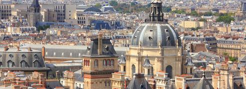 Paris : le square Samuel-Paty sera inauguré le 16 octobre