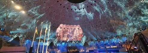 Exposition universelle de Dubaï : les 5 innovations que la France veut exporter à l'international