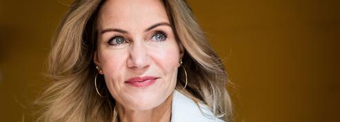 Une ex-première ministre danoise accuse l'ex-président Valéry Giscard d'Estaing de gestes inappropriés