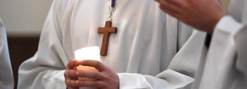 Pédophilie dans l'Église : la difficile prise de parole auprès des enfants