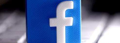 La lanceuse d'alerte de Facebook sort de l'ombre