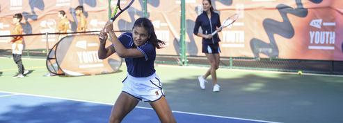 Tennis : à Indian Wells, Emma Raducanu peut-elle poursuivre son rêve américain ?