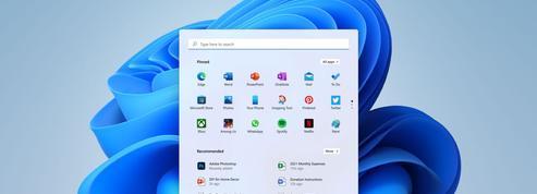 Microsoft : Windows 11 s'adapte aux nouveaux besoins post-Covid 19