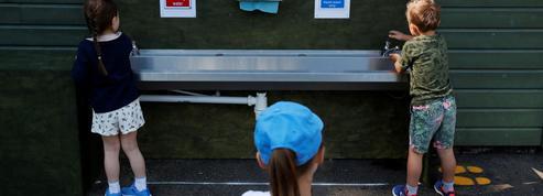 Santé mentale des jeunes: le Covid n'est que «la partie émergée de l'iceberg», selon l'Unicef