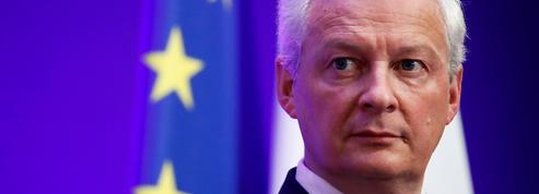 «Pandora papers» : Bercy vérifie si des résidents fiscaux français ont fraudé