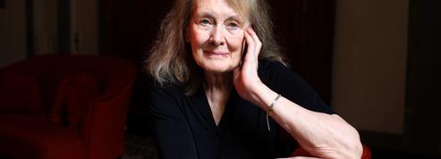 Prix Nobel de littérature : Annie Ernaux après Jean-Marie Gustave Le Clézio et Patrick Modiano ?
