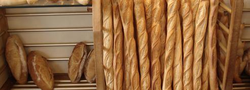 L'Élysée renonce à la «meilleure baguette de Paris» suite aux propos du boulanger