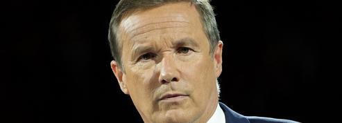 Présidentielle 2022 : Dupont-Aignan assure qu'il ne se rangera pas derrière Zemmour