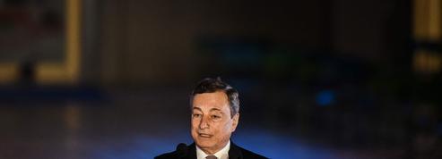 L'Italie adopte les grandes lignes d'une vaste réforme fiscale