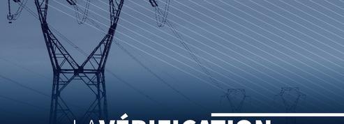 La facture d'électricité augmente-t-elle moins en France qu'ailleurs en Europe ?