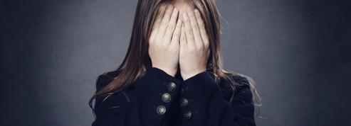 20% des enfants ont déjà été confrontés au cyberharcèlement selon une étude