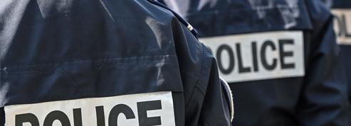 Montpellier : un médecin «antivax» en garde à vue