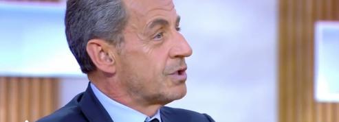 Présidentielle 2022 : Nicolas Sarkozy n'est pas favorable au référendum sur l'immigration proposé par la droite