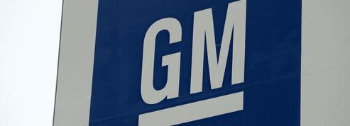 General Motors veut doubler ses revenus d'ici 2030 en ressemblant plus à Tesla