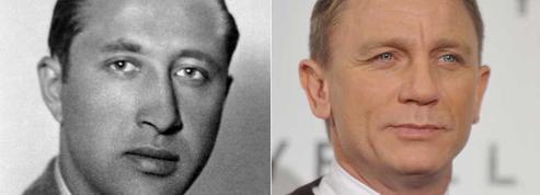 Dusko Popov, l'agent double antinazi qui a inspiré James Bond