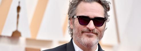 Joaquin Phoenix est prêt à reprendre le costume du Joker