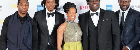 The Harder They Fall ,le western noir et militant de Netflix électrise le Festival du film de Londres