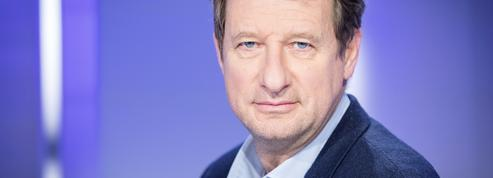 Présidentielle 2022 : Yannick Jadot candidat
