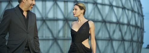 Dune domine le box-office français en attendant le dernier James Bond de Daniel Craig