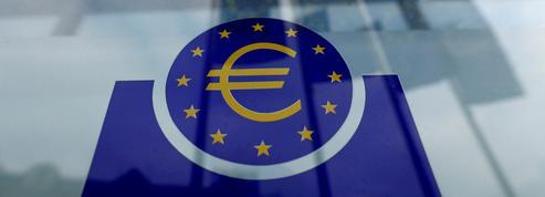 La BCE divisée en septembre sur le recalibrage de son plan d'urgence
