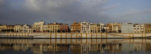 En Espagne, un accord au forceps pour enrayer la hausse du prix des loyers