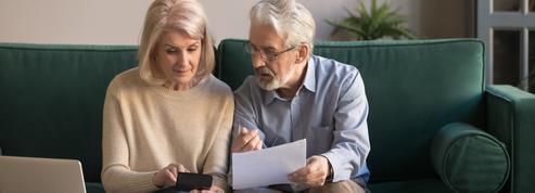 Avez-vous une bonne retraite ? Découvrez le simulateur du Figaro