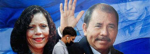 Nicaragua: l'opposition en exil appelle à déclarer illégitime la présidentielle