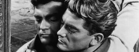 La séance cinéma du Figaro :Orphée ou la traversée du miroir poétique selon Jean Cocteau
