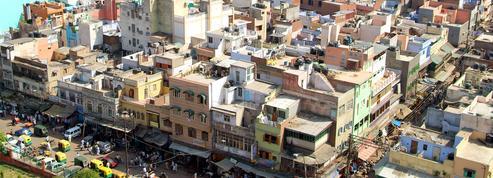 Inde : pénurie d'électricité imminente à Delhi