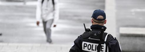 Val-d'Oise : un homme mis en examen pour une agression au hachoir devant un commissariat en 2020