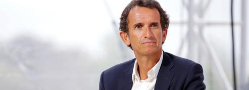 Carrefour-Auchan, les secrets d'une union ratée