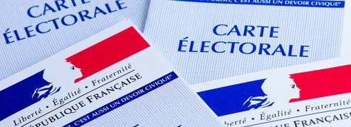 Élection partielle à Trappes : le candidat de Génération.s réélu