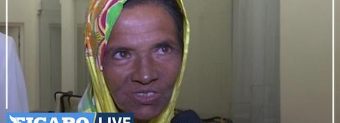 Au Mali, libération de la religieuse colombienne Gloria Cecilia Narvaez enlevée en 2017