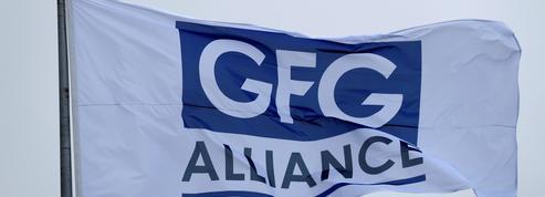 GFG injecte 50 millions de livres pour relancer l'usine de Rotherham au Royaume-Uni