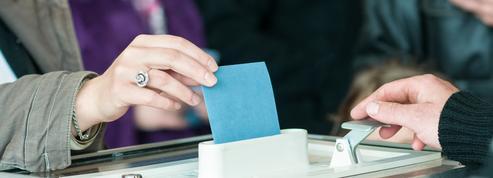 «Le référendum, un outil nécessaire... encore faut-il en respecter le résultat»