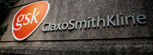 Sandoz (Novartis) finalise le rachat d'antibiotiques auprès de GSK
