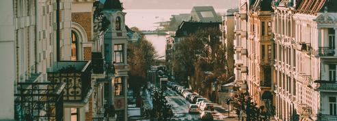 48 heures à Oslo, notre guide pour un week-end dans la ville verte