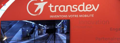 Grève chez Transdev : Île-de-France Mobilités confie une mission de conciliation à Jean-Paul Bailly