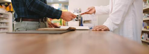Dérives, dysfonctionnements, défaillances... Comment les mutuelles profitent de votre argent