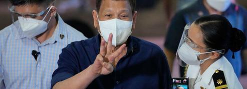 Nobel de la paix : le gouvernement philippin affirme défendre la liberté de la presse