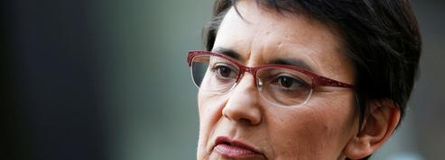 Présidentielle 2022 : Nathalie Arthaud candidate