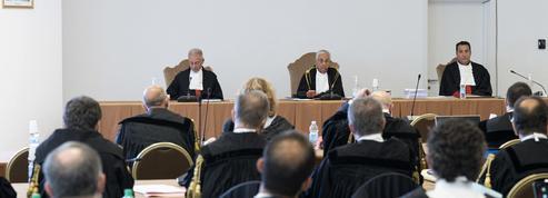 Abus sexuels dans l'Église : qu'est-ce que le tribunal pénal canonique national ?