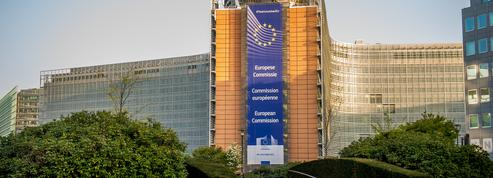 L'UE lève 12 milliards d'euros lors de la plus grosse émission mondiale d'obligations vertes