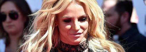 Britney Spears entame un nouveau chapitre de sa vie avec l'écriture d'un roman