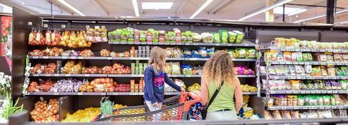 La vente de produits locaux, premier critère dans le choix d'un magasin alimentaire pour les Français