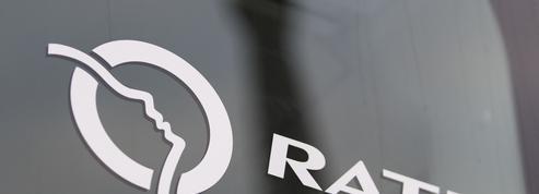Ile-de-France: la RATP exploitera le tramway T10